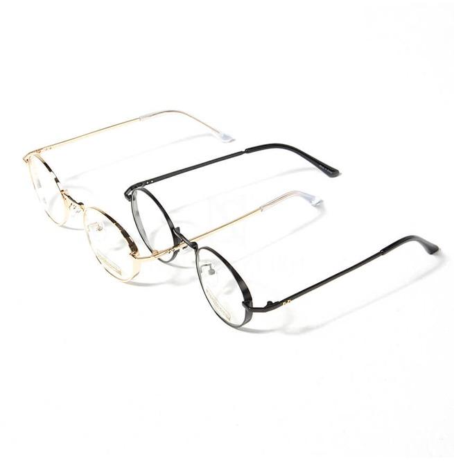 rebelsmarket_metal_round_clear_lens_glasses_06_sunglasses_7.jpg