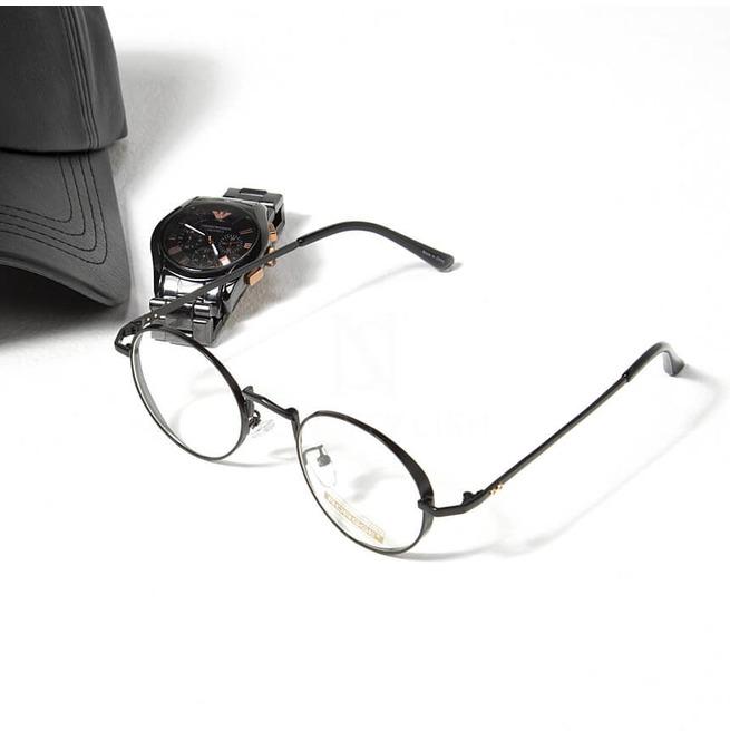 rebelsmarket_metal_round_clear_lens_glasses_06_sunglasses_6.jpg