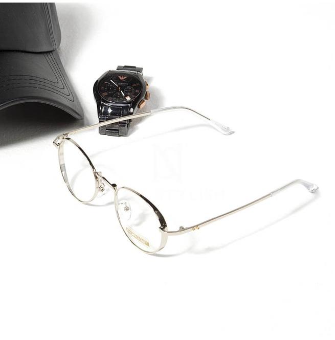 rebelsmarket_metal_round_clear_lens_glasses_06_sunglasses_5.jpg