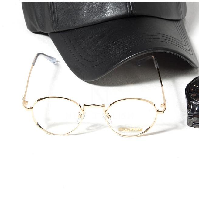 rebelsmarket_metal_round_clear_lens_glasses_06_sunglasses_4.jpg