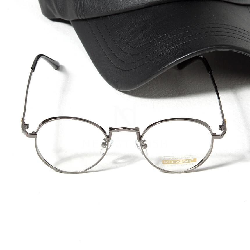 rebelsmarket_metal_round_clear_lens_glasses_06_sunglasses_3.jpg