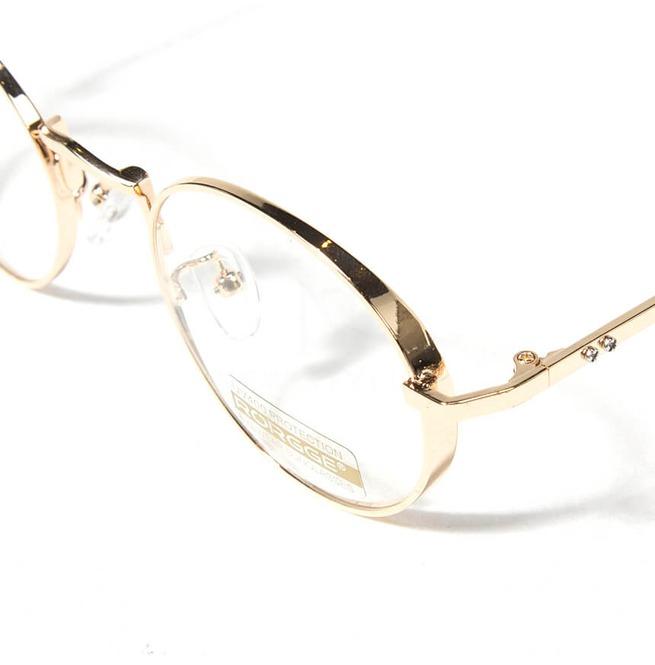 rebelsmarket_metal_round_clear_lens_glasses_06_sunglasses_2.jpg