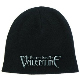 Bullet For My Valentine Beanie Hat Ski Hat