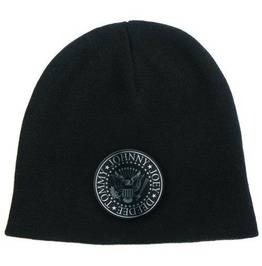 Ramones Beanie Hat Ski Hat