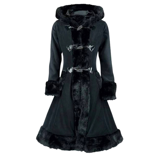 rebelsmarket_victorian_gothic_retro_black_flock_hooded_overcoat_trench_coat_women_jackets_3.jpg