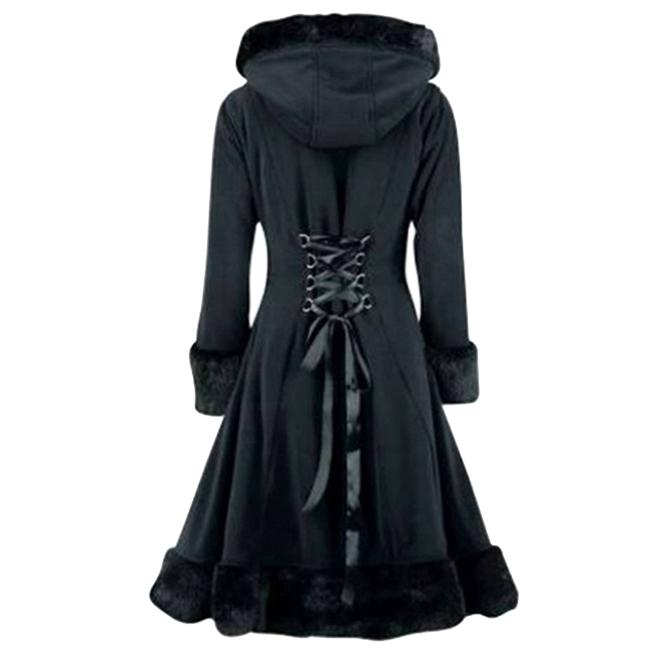 rebelsmarket_victorian_gothic_retro_black_flock_hooded_overcoat_trench_coat_women_jackets_2.jpg