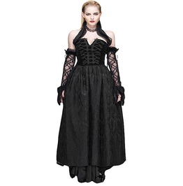shop steampunk womens clothing at rebelsmarket