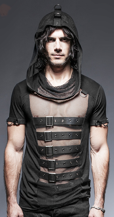 rebelsmarket_guardian_gothic_fishnet_buckle_hooded_d_ring_top_t_shirts_6.jpg