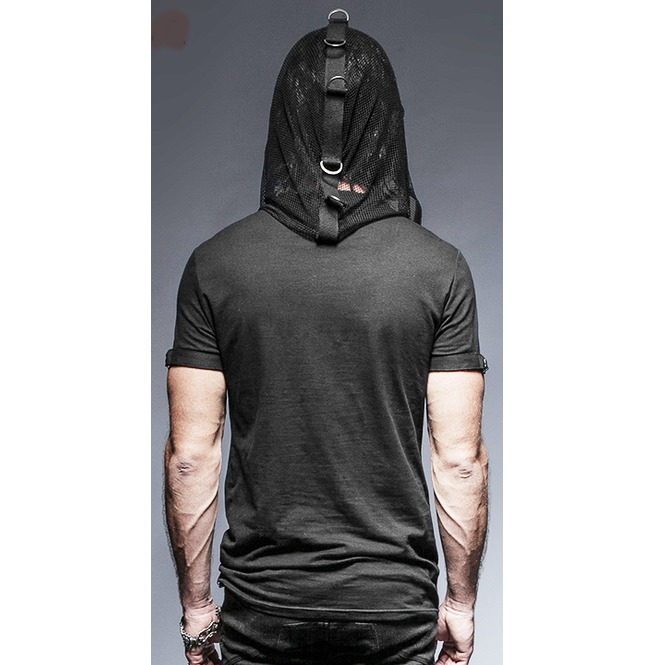 rebelsmarket_guardian_gothic_fishnet_buckle_hooded_d_ring_top_t_shirts_5.jpg