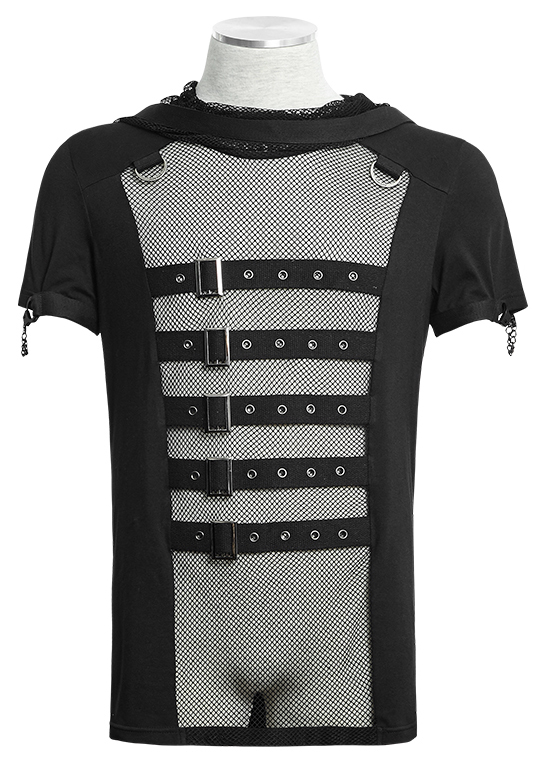 rebelsmarket_guardian_gothic_fishnet_buckle_hooded_d_ring_top_t_shirts_4.jpg