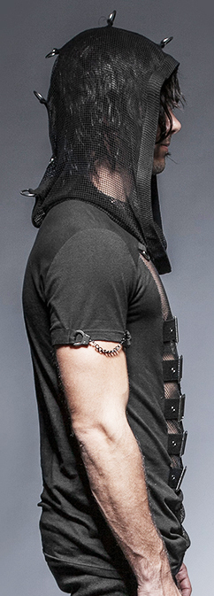 rebelsmarket_guardian_gothic_fishnet_buckle_hooded_d_ring_top_t_shirts_2.jpg