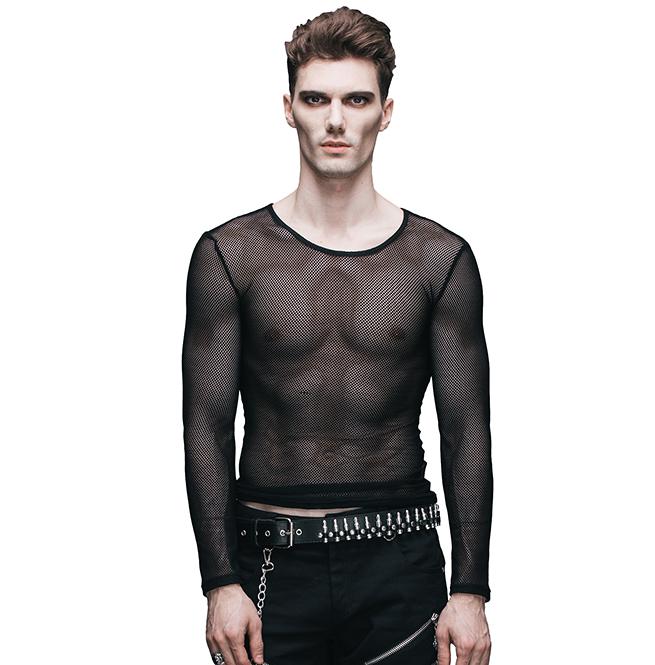 rebelsmarket_t_shirt_black_t_shirts_3.jpg