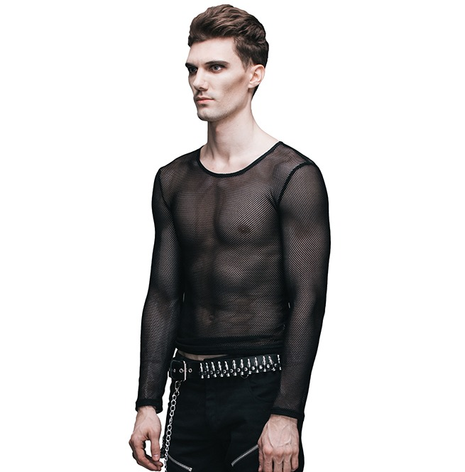 rebelsmarket_t_shirt_black_t_shirts_2.jpg