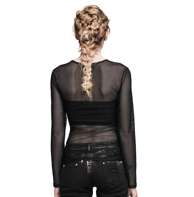 rebelsmarket_t_shirt_black_t_shirts_4.jpg