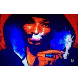 Snoop I
