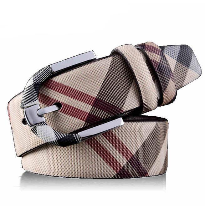 rebelsmarket_retro_casual_men_striped_leather_belt_men_unique_gift_gift_for_him_belts_and_buckles_5.jpg