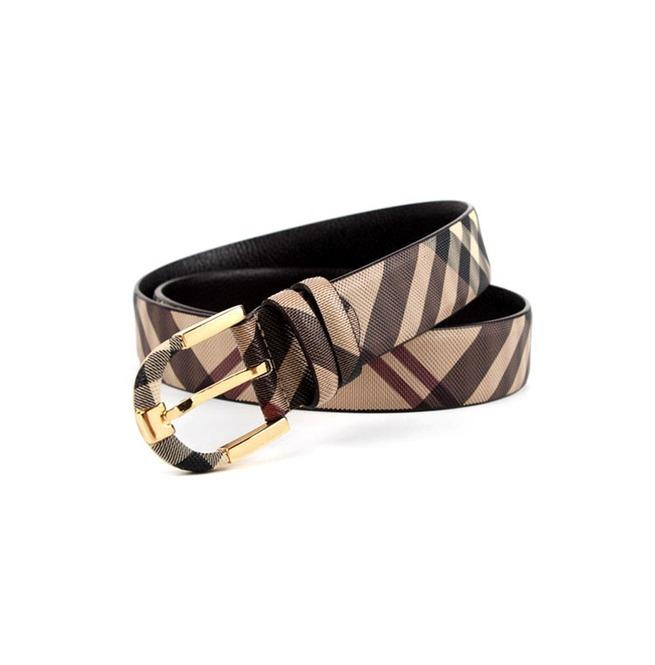 rebelsmarket_retro_casual_men_striped_leather_belt_men_unique_gift_gift_for_him_belts_and_buckles_3.jpg