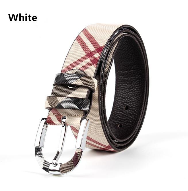 rebelsmarket_retro_casual_men_striped_leather_belt_men_unique_gift_gift_for_him_belts_and_buckles_7.jpg