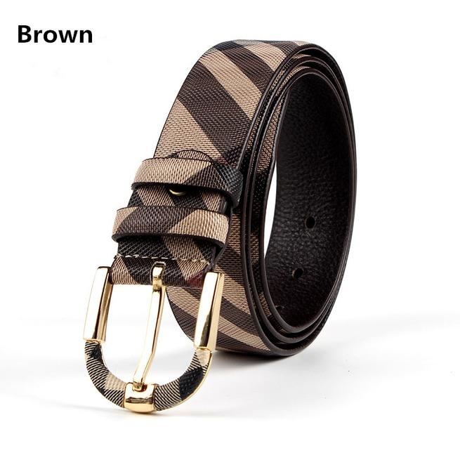 rebelsmarket_retro_casual_men_striped_leather_belt_men_unique_gift_gift_for_him_belts_and_buckles_6.jpg