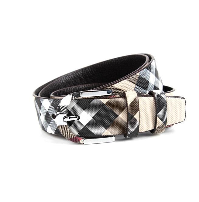 rebelsmarket_retro_casual_men_striped_leather_belt_men_unique_gift_gift_for_him_belts_and_buckles_2.jpg