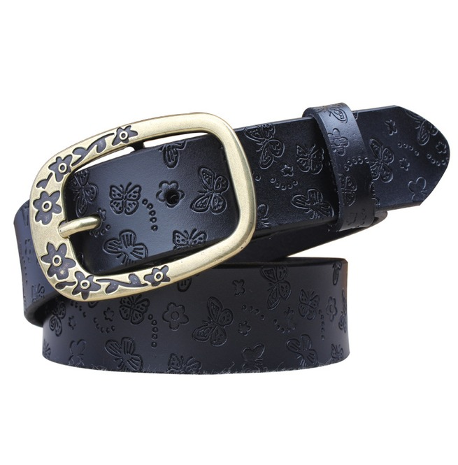 rebelsmarket_retro_fashion_style_charm_casual_women_butterfly_leather_belt_belts_and_buckles_5.jpg