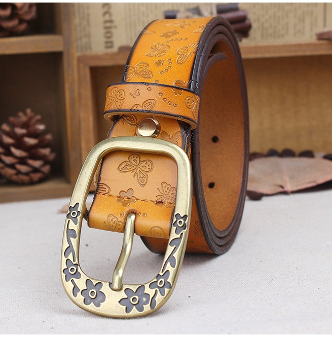 rebelsmarket_retro_fashion_style_charm_casual_women_butterfly_leather_belt_belts_and_buckles_2.jpg