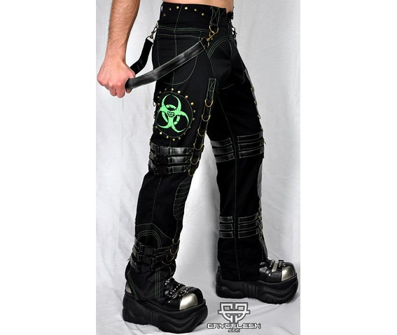 cryoflesh_biohazard_decay_cyber_industrial_punk_pants_pants_and_jeans_5.jpg