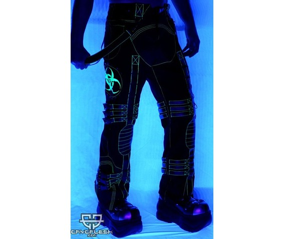 cryoflesh_biohazard_decay_cyber_industrial_punk_pants_pants_and_jeans_4.jpg
