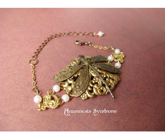 neo_victorian_bracelet_pearls_dragonfly_bracelets_3.jpg