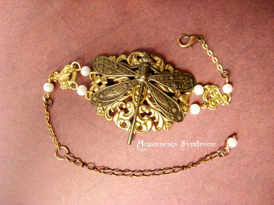 neo_victorian_bracelet_pearls_dragonfly_bracelets_2.jpg