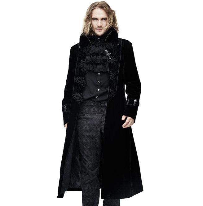 rebelsmarket_black_coat_coats_4.jpg