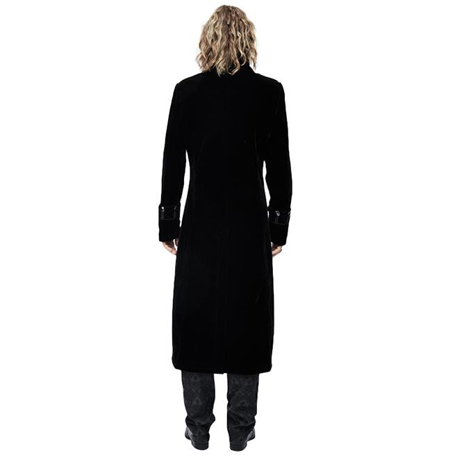 rebelsmarket_black_coat_coats_3.jpg
