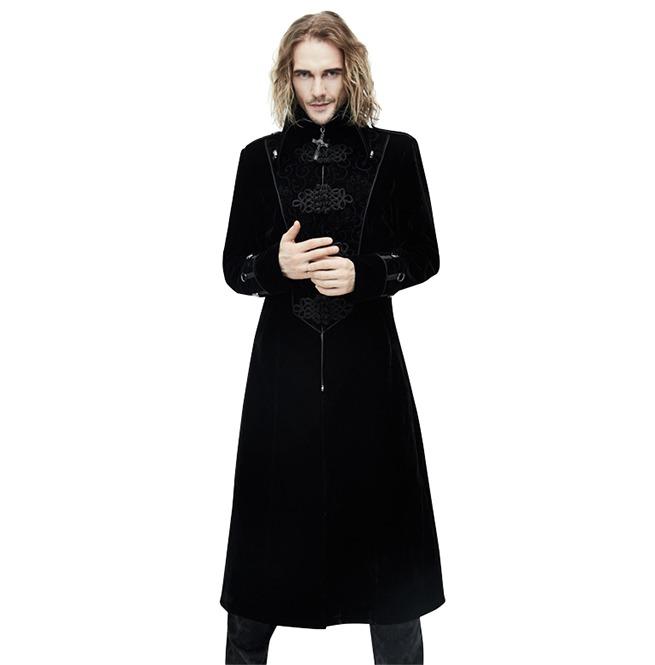 rebelsmarket_black_coat_coats_2.jpg