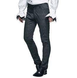 Men's Gothic Clothing & Fashion | RebelsMarket