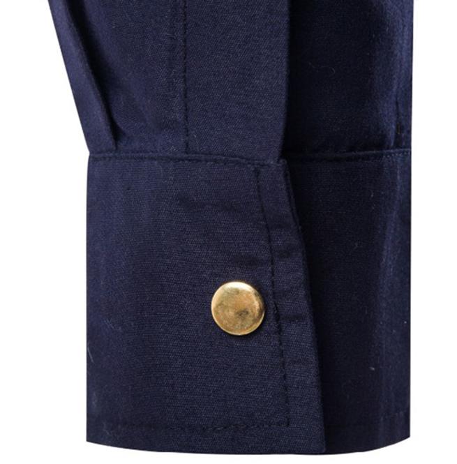 rebelsmarket_steampunk_slim_fit_double_pocket_buttons_design_military_cargo_dress_shirt_shirts_4.jpg