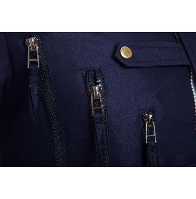 rebelsmarket_steampunk_slim_fit_double_pocket_buttons_design_military_cargo_dress_shirt_shirts_3.jpg