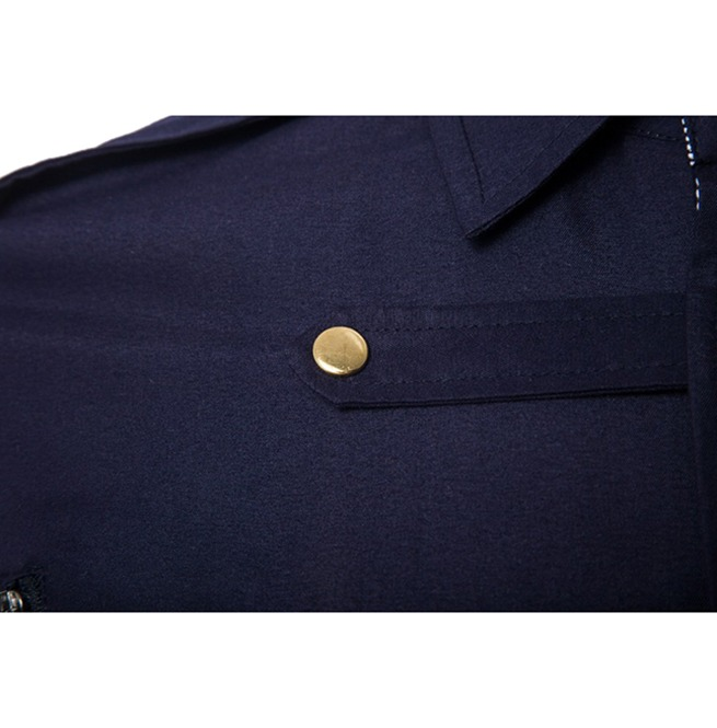 rebelsmarket_steampunk_slim_fit_double_pocket_buttons_design_military_cargo_dress_shirt_shirts_2.jpg