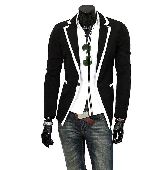 rebelsmarket_gothic_v_collar_patchwork_one_button_slim_fit_suit_jacket_men_coats_9.jpg