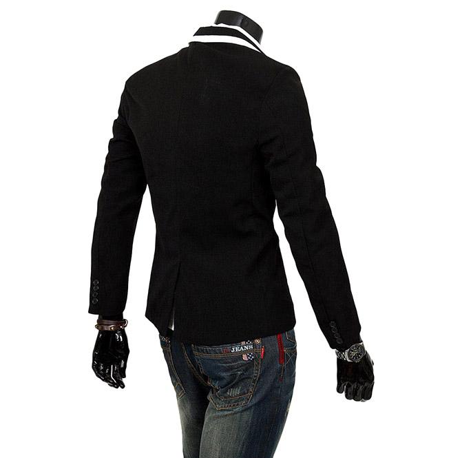 rebelsmarket_gothic_v_collar_patchwork_one_button_slim_fit_suit_jacket_men_coats_8.jpg