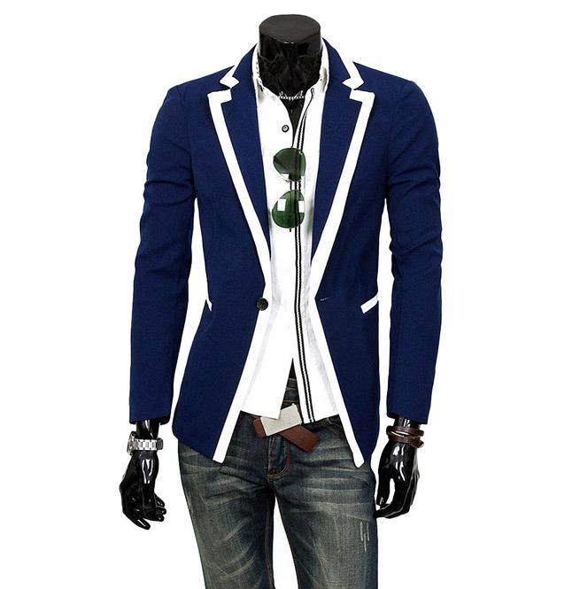 rebelsmarket_gothic_v_collar_patchwork_one_button_slim_fit_suit_jacket_men_coats_7.jpg