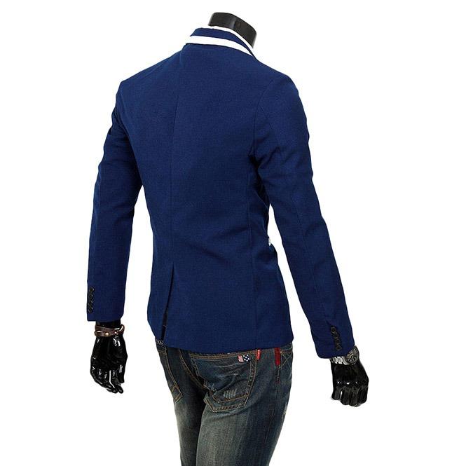 rebelsmarket_gothic_v_collar_patchwork_one_button_slim_fit_suit_jacket_men_coats_6.jpg