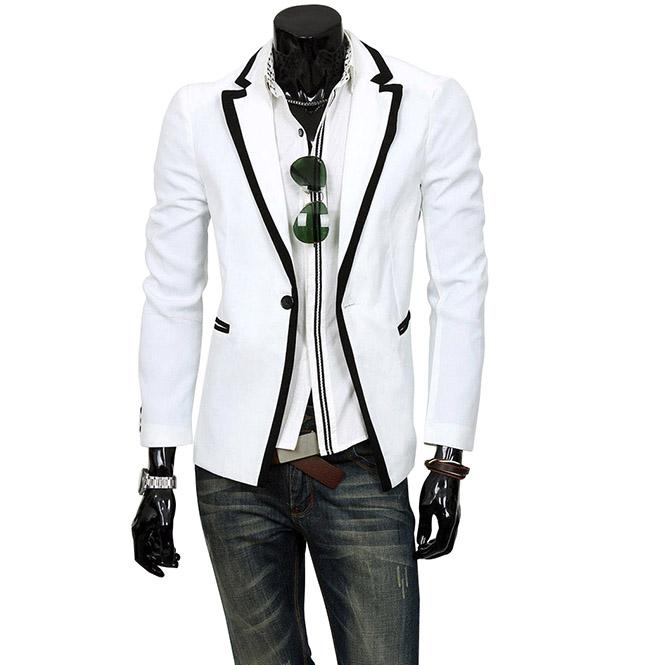 rebelsmarket_gothic_v_collar_patchwork_one_button_slim_fit_suit_jacket_men_coats_5.jpg