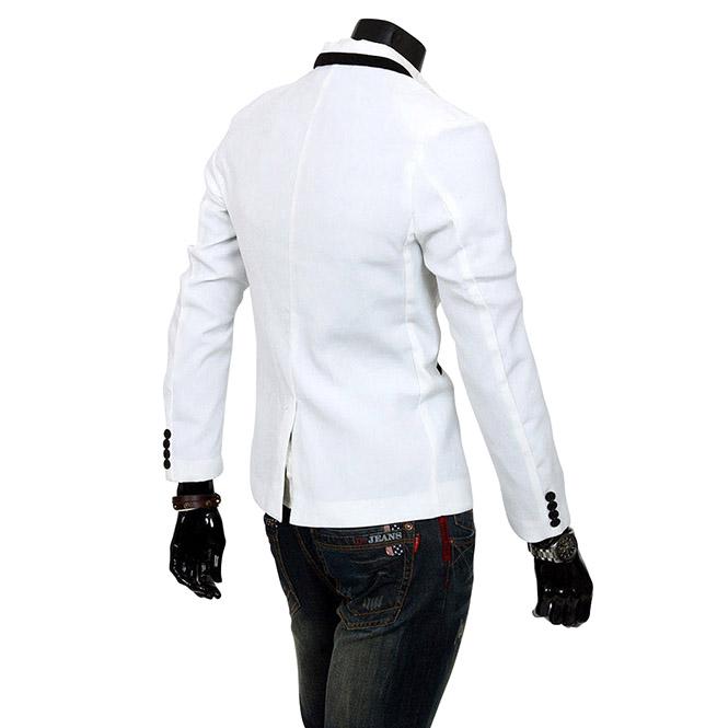 rebelsmarket_gothic_v_collar_patchwork_one_button_slim_fit_suit_jacket_men_coats_4.jpg