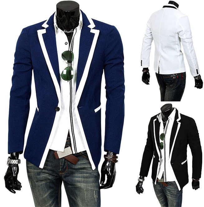 rebelsmarket_gothic_v_collar_patchwork_one_button_slim_fit_suit_jacket_men_coats_3.jpg