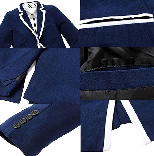 rebelsmarket_gothic_v_collar_patchwork_one_button_slim_fit_suit_jacket_men_coats_2.jpg