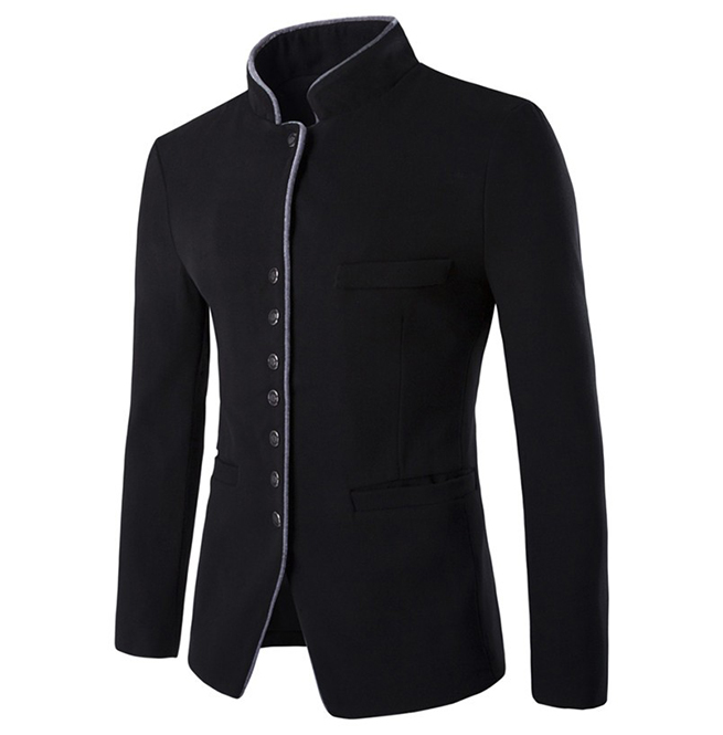 rebelsmarket_goth_stand_collar_england_style_slim_fit_tunic_suit_jacket_men_coats_3.jpg