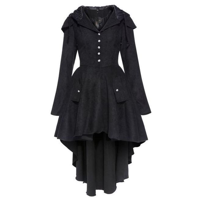 rebelsmarket_vintage_long_sleeves_asymmetric_black_coat_coats_5.jpg
