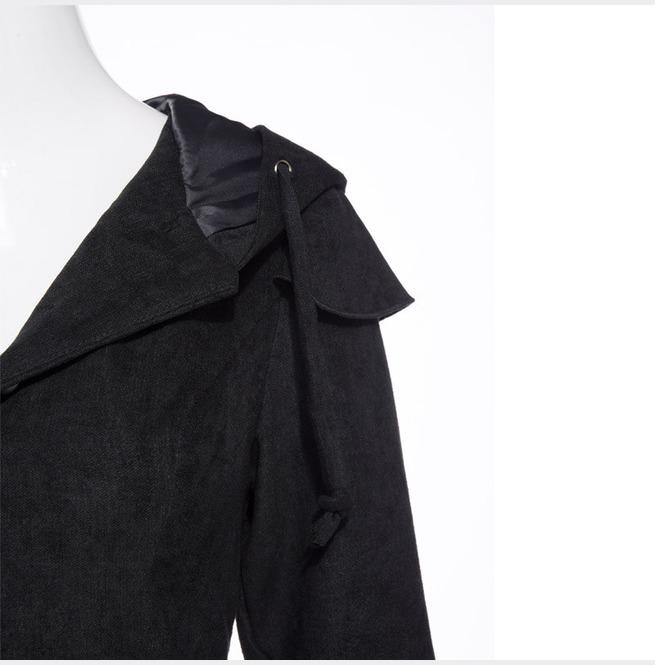 rebelsmarket_vintage_long_sleeves_asymmetric_black_coat_coats_3.jpg