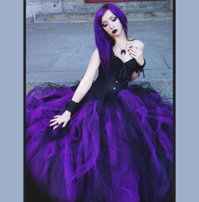rebelsmarket_romantic_black_and_purple_gothic_corset_long_prom_dress_dresses_2.jpg