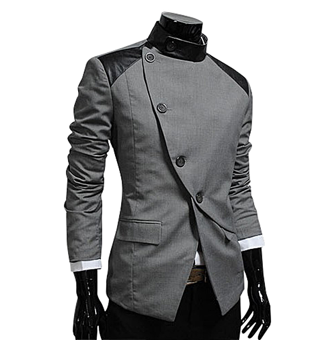 rebelsmarket_goth_vintage_stand_collar_asymmetric_buttons_design_slim_suit_jacket_men_coats_3.jpg